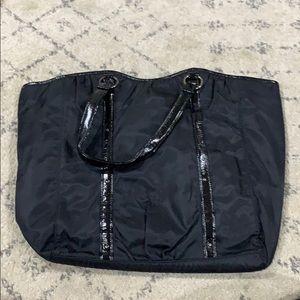 Anne Taylor bag